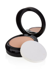 Пудра для лица M.A.C Studio Fix Powder Plus Foundation