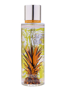 Дымка для тела Victoria`s Secret Pineapple Blast