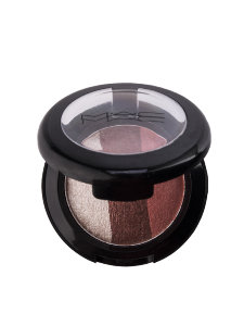 Тени для век M.A.C Eyeshadow Fard a Joues Mineralize