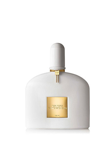 Tom Ford White Patchouli - фото 6