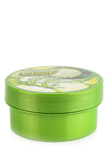 Крем для лица Wokali Ultra Facial Cucumber