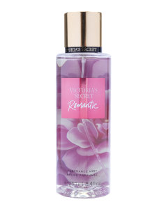 Дымка для тела Victoria`s Secret Romantic