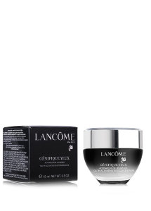 Крем вокруг глаз Lancome Genifique Yeux Youth Activating Eye Concentrate