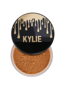 Пудра для лица Kylie Jenner Powder Plus Foundation