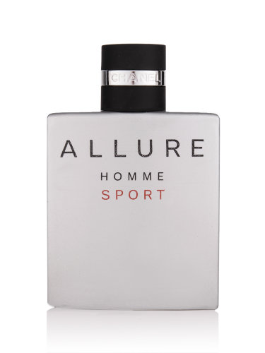 Chanel Allure Homme Sport - фото 4