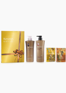 Косметический набор KeraSys Salon Care Nutritive Ampoule Gift Set